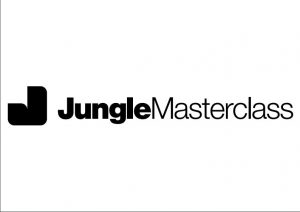 Jungle-masterclass-logo.jpg